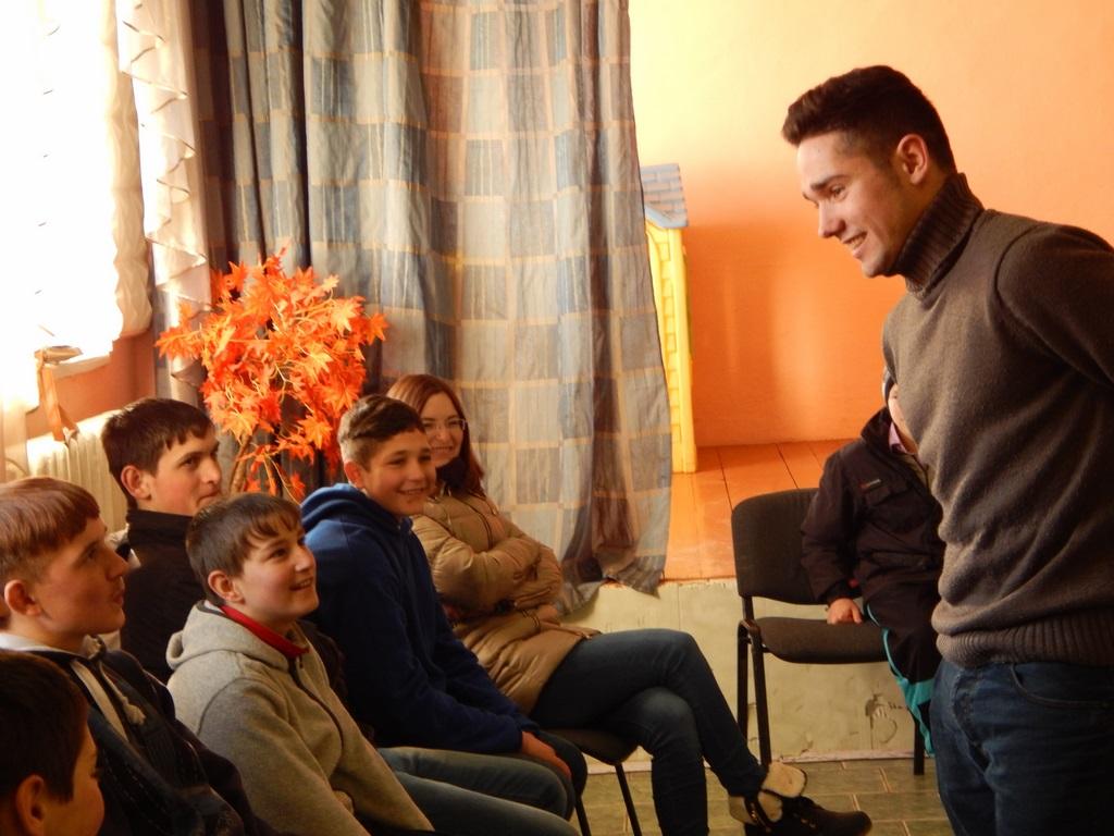 01_Moldova_Scan_January_001