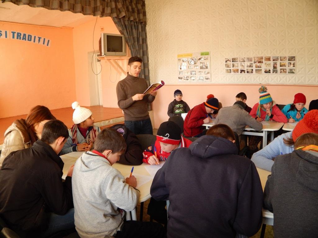 01_Moldova_Scan_January_0012