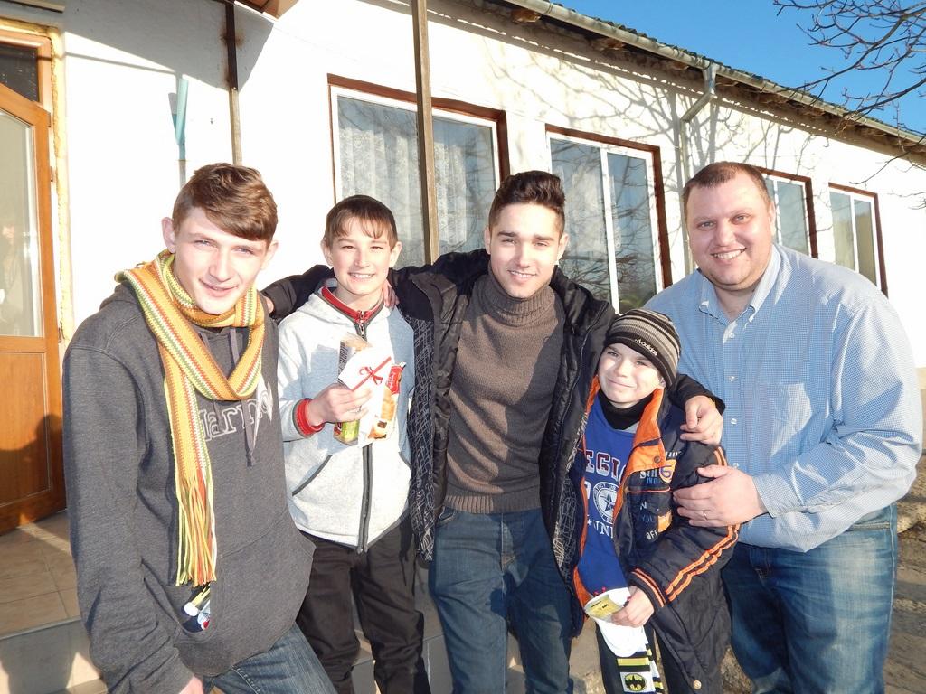 01_Moldova_Scan_January_0015