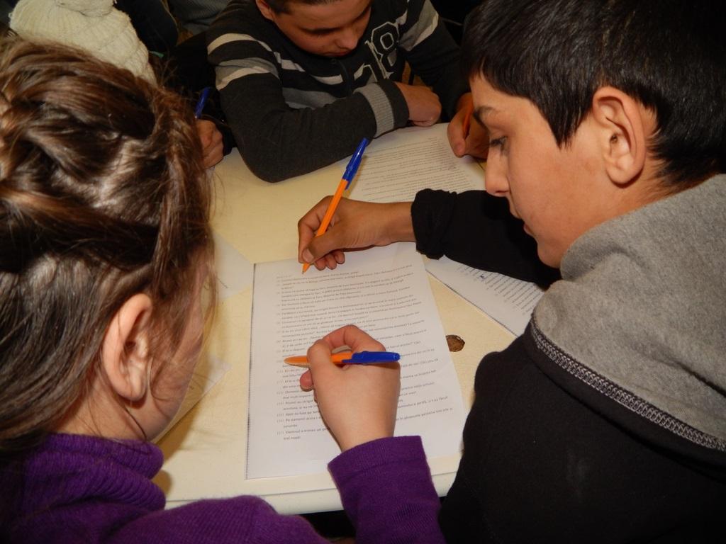 01_Moldova_Scan_January_0016