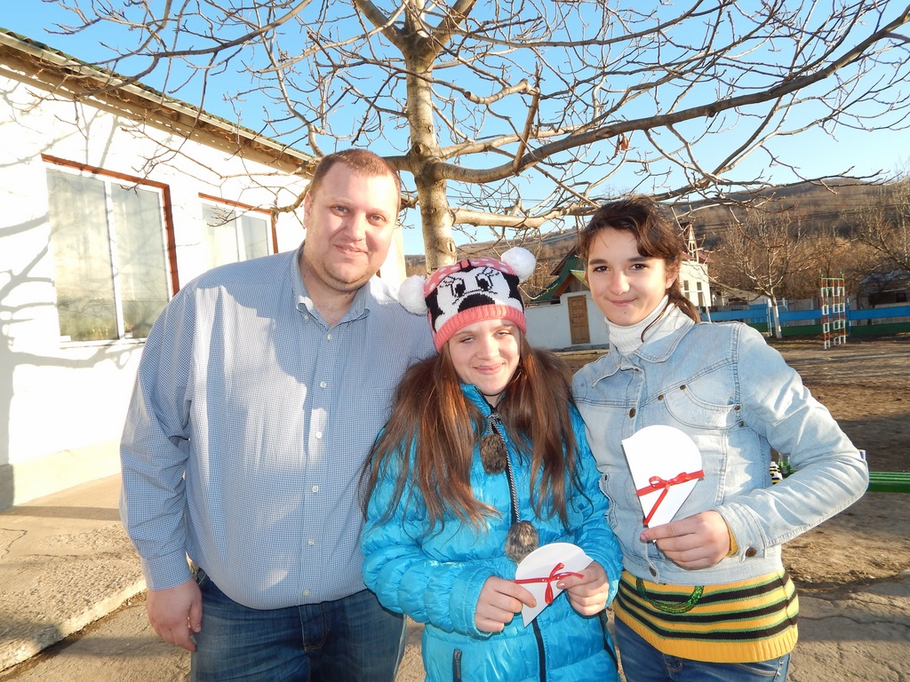 01_Moldova_Scan_January_0017
