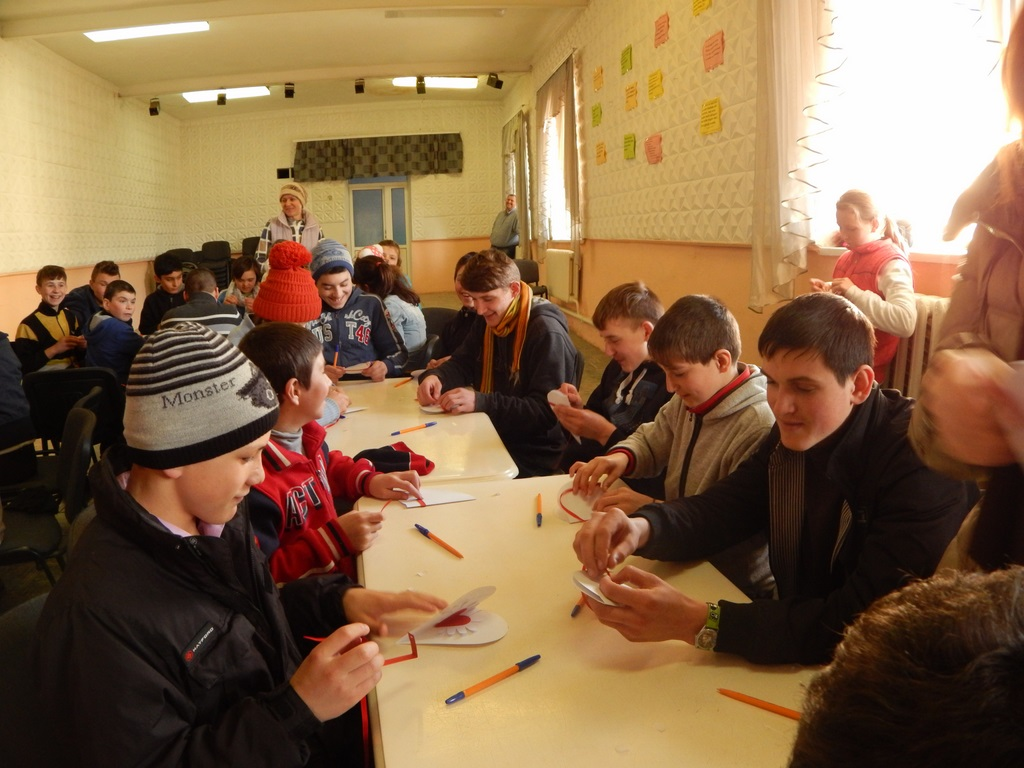 01_Moldova_Scan_January_002