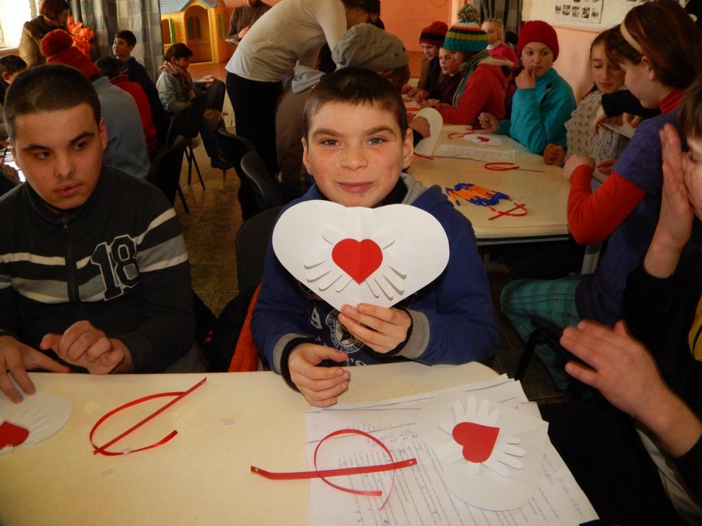 01_Moldova_Scan_January_0022