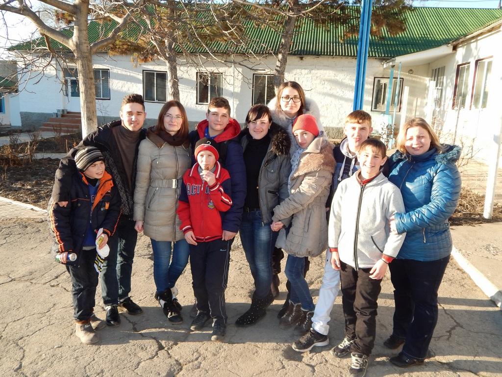 01_Moldova_Scan_January_005