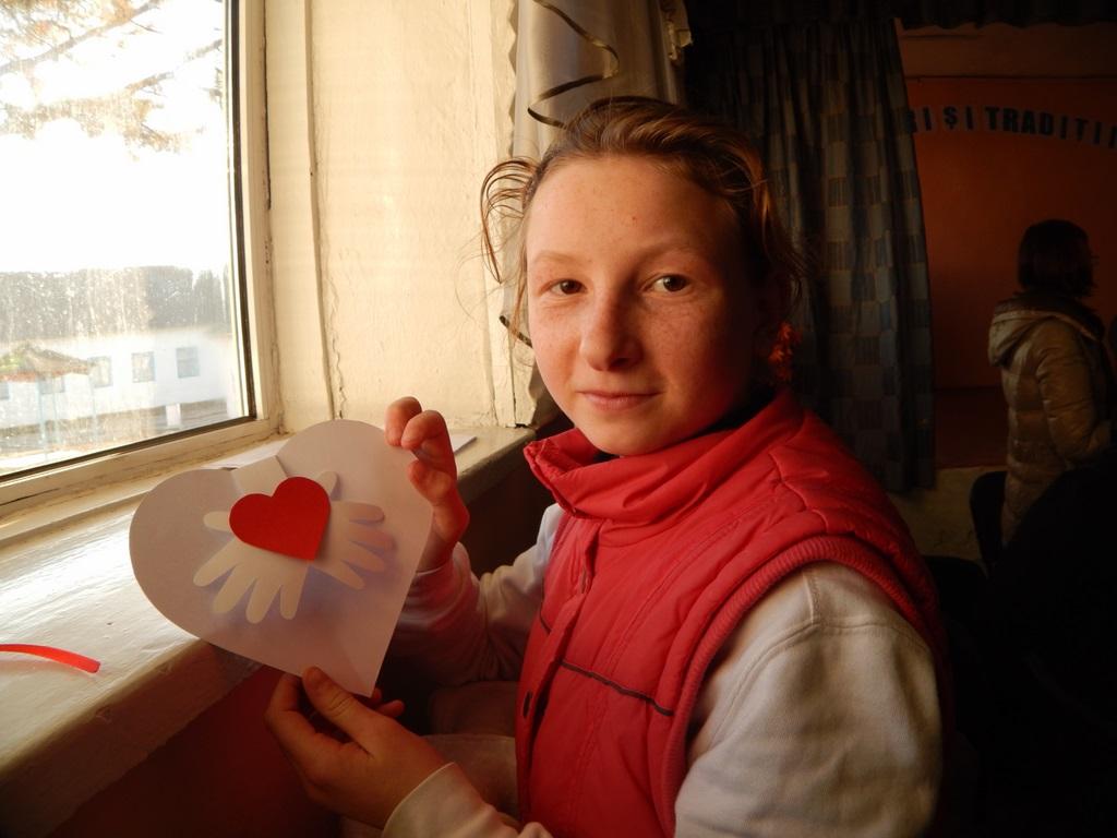 01_Moldova_Scan_January_006